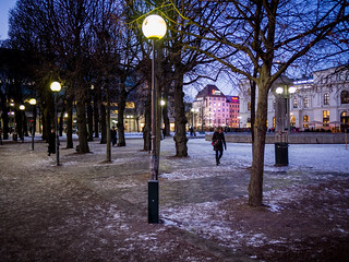 Oslo-71.jpg
