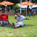 """2016-11-05 (24) The Green Live - Street Food Fiesta @ Benoni Northerns • <a style=""""font-size:0.8em;"""" href=""""http://www.flickr.com/photos/144110010@N05/32165222214/"""" target=""""_blank"""">View on Flickr</a>"""