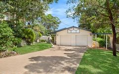 15 Mossman Avenue, Bateau Bay NSW