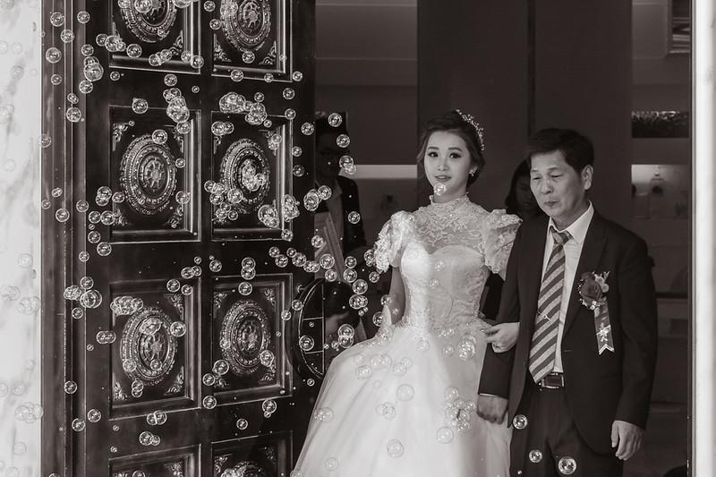 囍宴軒,搶先版,板橋,婚攝,婚禮紀錄