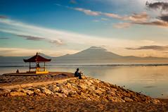 Sanur, Bali (Lee Craker) Tags: sanur bali