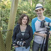 Panama Rainforest Discovery Center gamboa panama pandemonio 2017 - 07