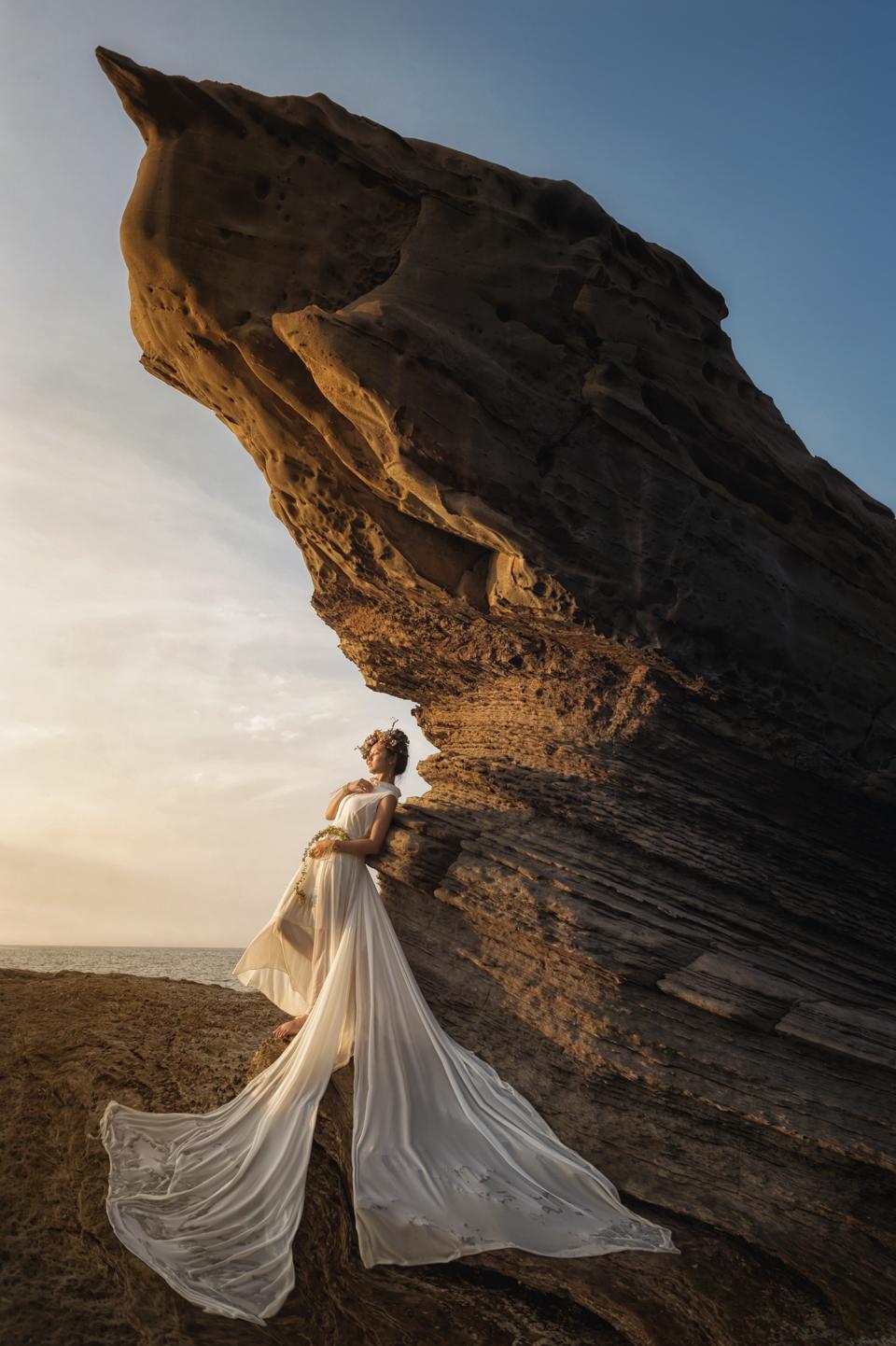 prewedding-yvette-44