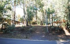 45 Warrambat Road, Sawmill Settlement Vic