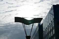 \o/ (Karyatis) Tags: belgium belgique belgie bruxelles brussel brussels architecture view etterbeek leopold europeanquarter karyatis