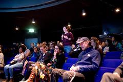 J57B3341 (SKVR) Tags: skvr hester blankestijn dichtbij voorstelling debat spoken word storytelling stand up comedy theater zuidplein jongeren rotterdam zuid presentatie
