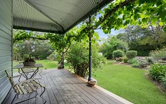 866 Paterson Road, Woodville NSW