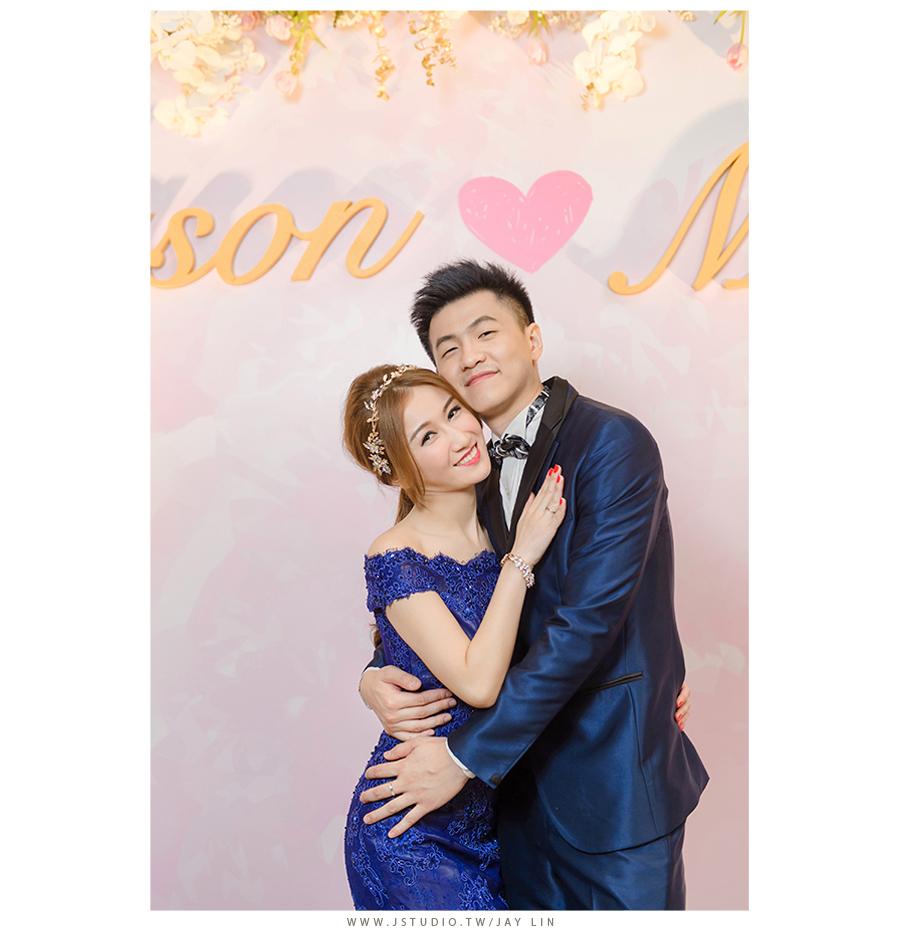 婚攝 萬豪酒店 台北婚攝 婚禮攝影 婚禮紀錄 婚禮紀實  JSTUDIO_0255