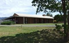 187 Yankees Gap Road, Bemboka NSW