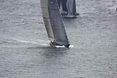IMG_1601 (Skytint) Tags: jclass yachts falmouth cornwall england 2012