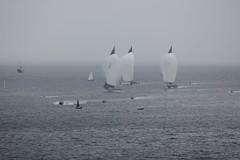 IMG_1542 (Skytint) Tags: jclass yachts falmouth cornwall england 2012