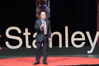TEDxStanleyPark2017-218
