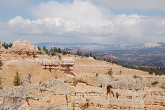"bryce_200 • <a style=""font-size:0.8em;"" href=""http://www.flickr.com/photos/67316464@N08/8836138269/"" target=""_blank"">View on Flickr</a>"