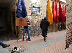 Marocaine a paris rencontre