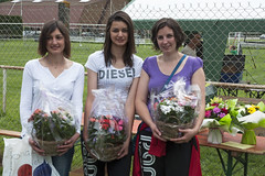 """2013-06-09 - CHAVANAY - tournoi volley - vainqueurs filles - DSC_5567 • <a style=""""font-size:0.8em;"""" href=""""http://www.flickr.com/photos/73138179@N06/9008580955/"""" target=""""_blank"""">View on Flickr</a>"""