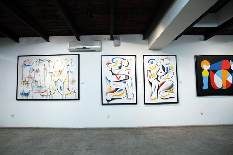 REMED-'EPIPHYSM'-@-David-Bloch-Gallery-18