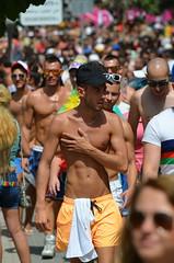 DSC_0581 (xrispixels) Tags: gay telaviv tel aviv pride parade lgbt csd 2013