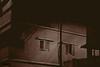 [001077] (Mashael Ahmed _ مشاعل احمد) Tags: mystery time m ahmad ahmed مدينة تصوير م سماء مزرعة مصباح قديمة مصورين مباني ميشوو مصورون مشاعل mashael تخيم تصويرفوتوغرافي مشاعلاحمد تصويرفتوغرافي mashaellogo mashaelahmad mashaelahmed