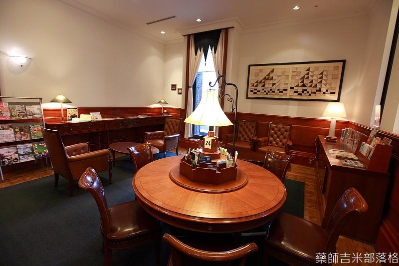 Hotel_Clubby_Sapporo_003