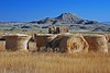 Crowheart Butte, Wyoming (Jerry Cotten) Tags: wyoming buttes crowheartbutte