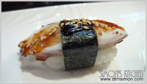 小園壽司割烹30.jpg