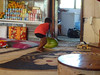 Turquie - jour 15 - Fethiye - 007 - Patara gözleme evi