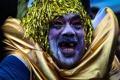 Protestos 30 de junho (Inventor de Abismos) Tags: brazil brasil riodejaneiro canon protest 5d tijuca mpl protesto zonanorte copadomundo copadasconfederaes