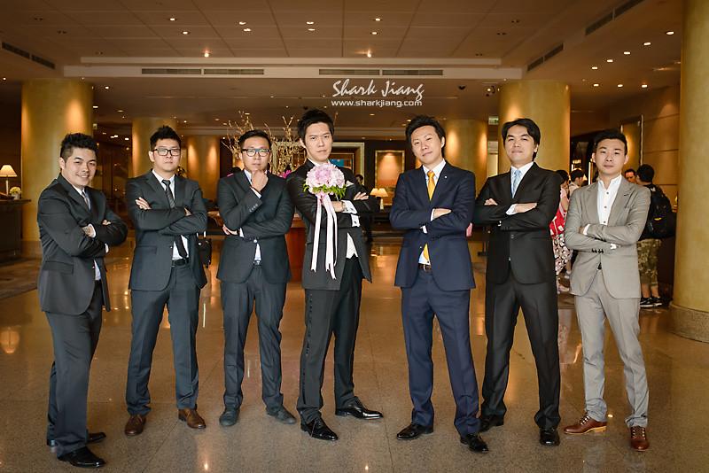 婚攝,晶華酒店婚攝,婚攝鯊魚,婚禮紀錄,婚禮攝影,2013.06.08-blog-0007