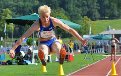 SM_2013_BilderSam107 (samuel.mettler1) Tags: athletics sm luzern barbara drei lcz 2013 leuthard