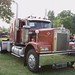 "Diamond Reo Big Rig • <a style=""font-size:0.8em;"" href=""http://www.flickr.com/photos/76231232@N08/9395979551/"" target=""_blank"">View on Flickr</a>"
