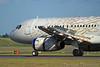 Photo of British Airways Airbus A319 'Dove' - G-EUPG