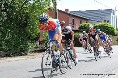 Minderhout (126)