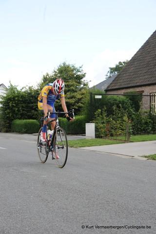 Minderhout (69)