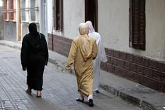 Casablanca, Morocco - VR1W2702 (Raoul Manten) Tags: africa city canon photography photo northafrica morocco digitalcamera casablanca markii eos1ds digitalslrcamera raoulmanten