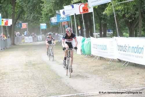 Nieuwelingen & juniors Kessel (429)