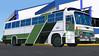 477 (Adrian Leon II) Tags: 3d havana cuba astro rv habana hino camaguey transporte interprovincial 3dmax holguin minfar colmilloblanco omnibusnacionales 日野rv omnibusjaponese