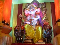 DSCN6229 (Rahul_Shah) Tags: circle king seva ganesh mumbai gsb galli dukes ganapati mohan mandal ganpati parel matunga lalbaug bhuvan ganeshotsav ganeshvisarjan ganeshutsav ganeshfestival pragati niwas 2013 wadala gajanan shantinath narepark tejukaya pramanik sbga