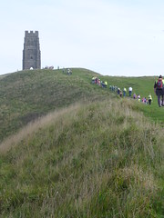 Pilgrimage Sept 13 016