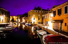 IMG_4641_1840x1200 (Pierluigi De Pascali) Tags: venice san italia marco piazza laguna murano venezia burano piazzasanmarco gondole veneto canalgrande giudecca canali