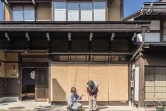 DSC_6514 (juor2) Tags: life light sky japan nikon scene simplicity takayama gifu  d600