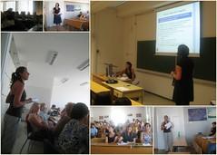 "Izobraževanje učiteljev v okviru projekta SEYLE • <a style=""font-size:0.8em;"" href=""http://www.flickr.com/photos/102235479@N03/10345698805/"" target=""_blank"">View on Flickr</a>"