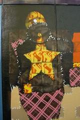 CIMG4238 (GATEKUNST Bergen by Kalle) Tags: graffiti karl bergen centralbath sentralbadet kleveland sentralbadetbergen gatekunstbergen