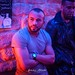 Omar Hamzi Free Fighter by Gokhan Altintas