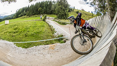 272 (phunkt.com™) Tags: world mountain cup bike race keith valentine final finals dh mtb uci shimano leogang saalfelden 2013 phunkt phunktcom
