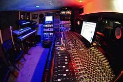 List Music Studios (thejamstop) Tags: music usa los artist angeles hip hop rap studios recording