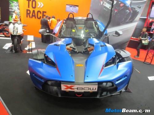 KTM-Tokyo-Motor-Show-2013-08