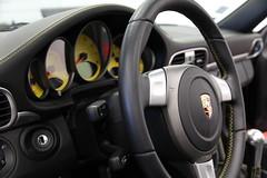 Porsche 997 Turbo Cabriolet (55) (Detailing Studio) Tags: peinture turbo porsche protection soin lavage capote cabriolet detailing 997 nettoyage cire correction moteur rénovation cuir vernis rayures détails microfibre nanotechnologie séchage carnauba défauts crystalrock polissage décontamination microrayures