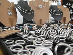 mAlf--anelli-collane