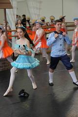 IMG_9787 (nda_photographer) Tags: boy ballet girl dance concert babies contemporary character jazz newcastledanceacademy