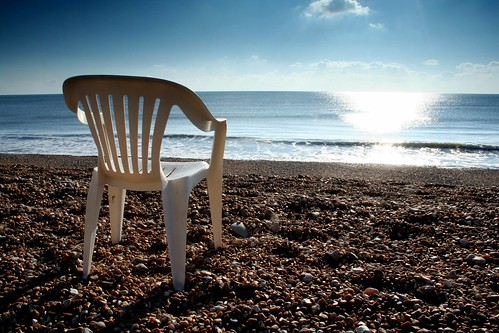 Charmouth chair
